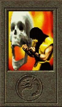 File:Mortal Kombat - Scorpion's Ending.jpg