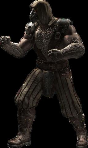 File:Mortal kombat x pc tremor render 3 by wyruzzah-d90dfrj.png