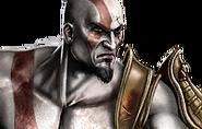 Kratos MK9 ladder3