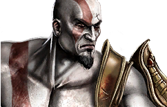 File:Kratos MK9 ladder3.png