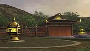 Liu kang's tomb03