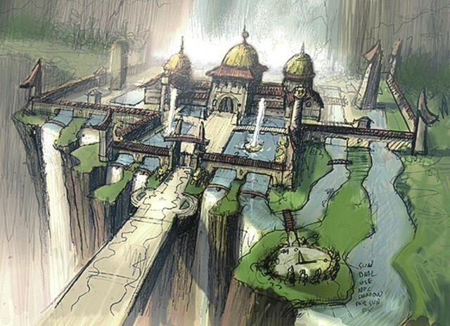 File:Grand Palace of Edenia.jpg