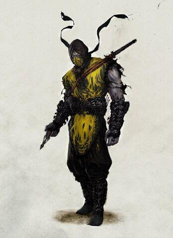 File:Mk9 scorpion.jpg