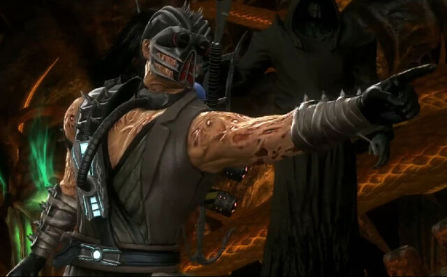 File:Kabal-mortal-kombat-2011-screenshot.jpg