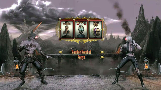 File:Mortal-kombat-test-your-luck zombie.jpg