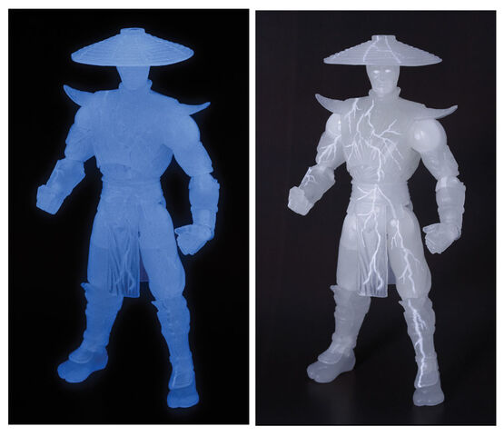 File:Raiden lightning.jpg