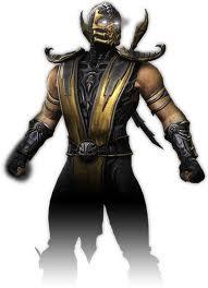 File:Scorpion 788.jpg
