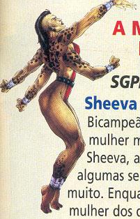 File:Sheeva-classmk.jpg