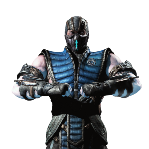 File:Mortal kombat x ios sub zero render 2 by wyruzzah-d8p0kzy-1-.png