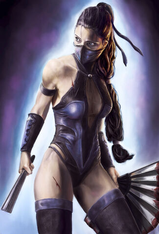 File:Kitana awsome.jpg