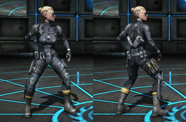 File:MKX Variation Preview - Hollywood Cassie Cage.jpg