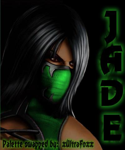 File:Mortal kombat 9 jade.png