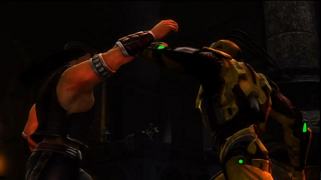 File:Nightwolf VS Cyrax.png