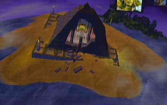 File:The Los Tomb Pyramid.jpg