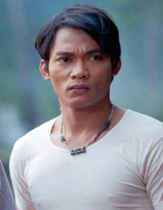 File:Tony jaa.jpg