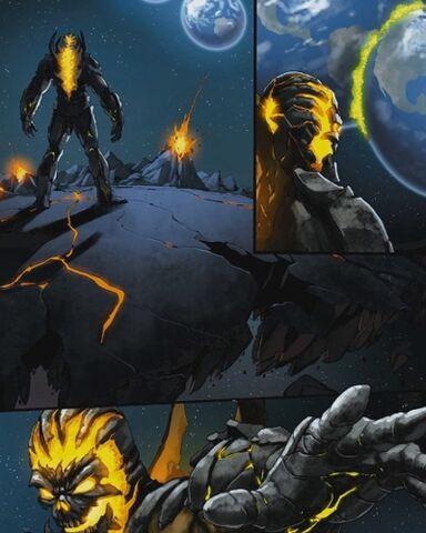 File:Dark Khan and the merging worlds.jpg