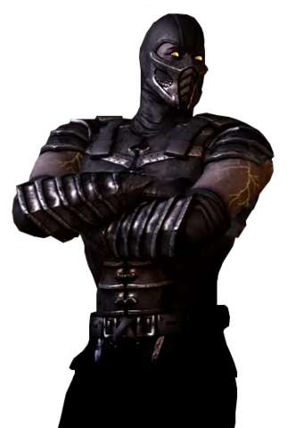 File:Smoke MKX Render.png
