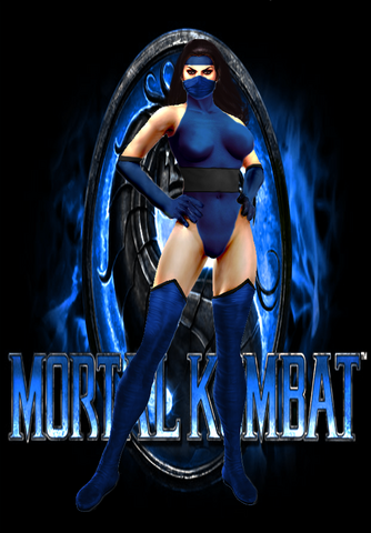 File:Kitana by jfr12391-d39lcq7.png
