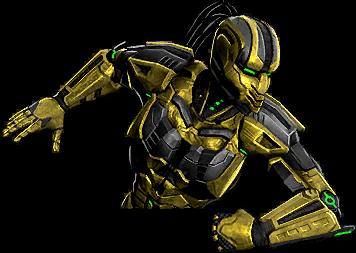 File:Ladder2 Cyrax (MK9).png