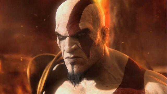 File:Kratos 2.jpg