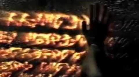Mortal Kombat Deadly Alliance Intro