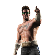 Mortal kombat x ios johnny cage render 2 by wyruzzah-d8p4rom-1-