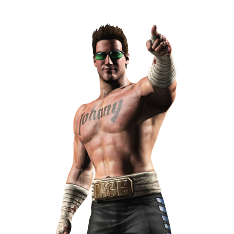 File:Mortal kombat x ios johnny cage render 2 by wyruzzah-d8p4rom-1-.png