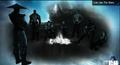 Thumbnail for version as of 00:36, May 28, 2011