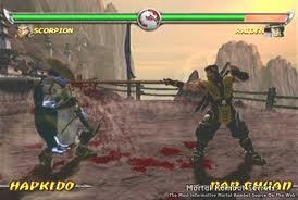 File:Scorpion 12.jpg