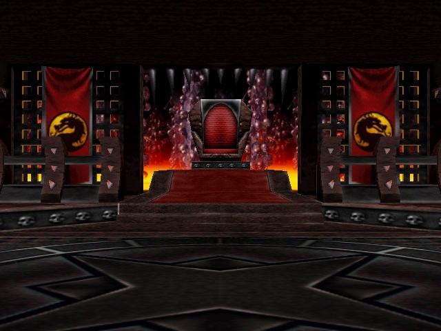 File:Arena netherealm.jpg