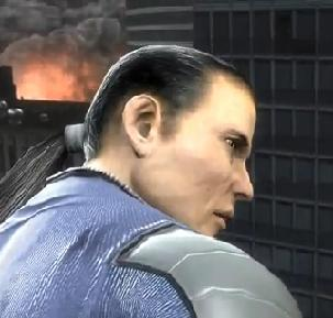 File:Kabal's Face.jpg