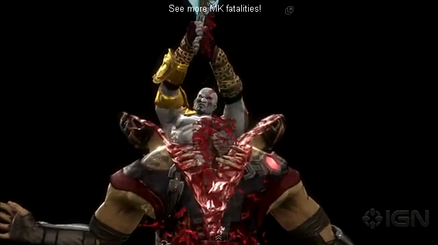 File:Kratos fatality.PNG