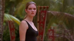 File:Bridgette Wilson as Sonya Blade.jpg