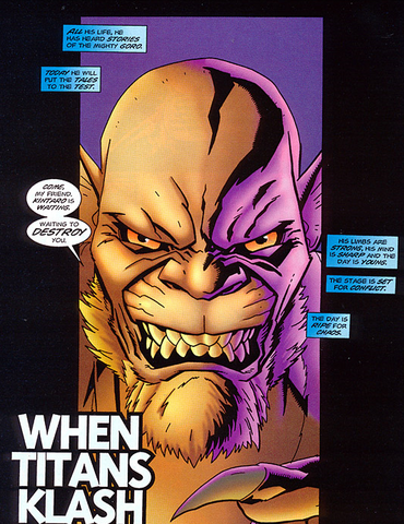 File:Kintaro in the comics.png