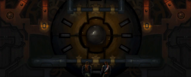 File:OIA vault.png