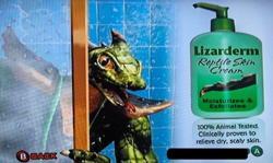 File:250px-Reptile's Lizarderm.jpg