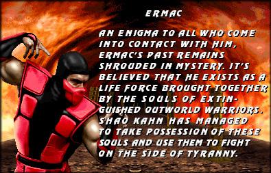File:ErmacUMK3bio.jpg