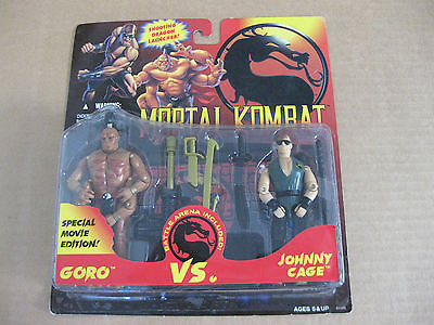 File:Goro vs. Cage figure carded 2.jpg