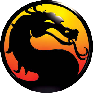 File:Mortal Kombat= Dimension X Logo.png