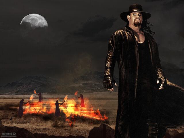 File:Undertaker-professional-wrestling-675559 1280 960-1-.jpg