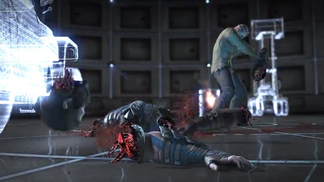 File:SleepingBagKillerMKX.png