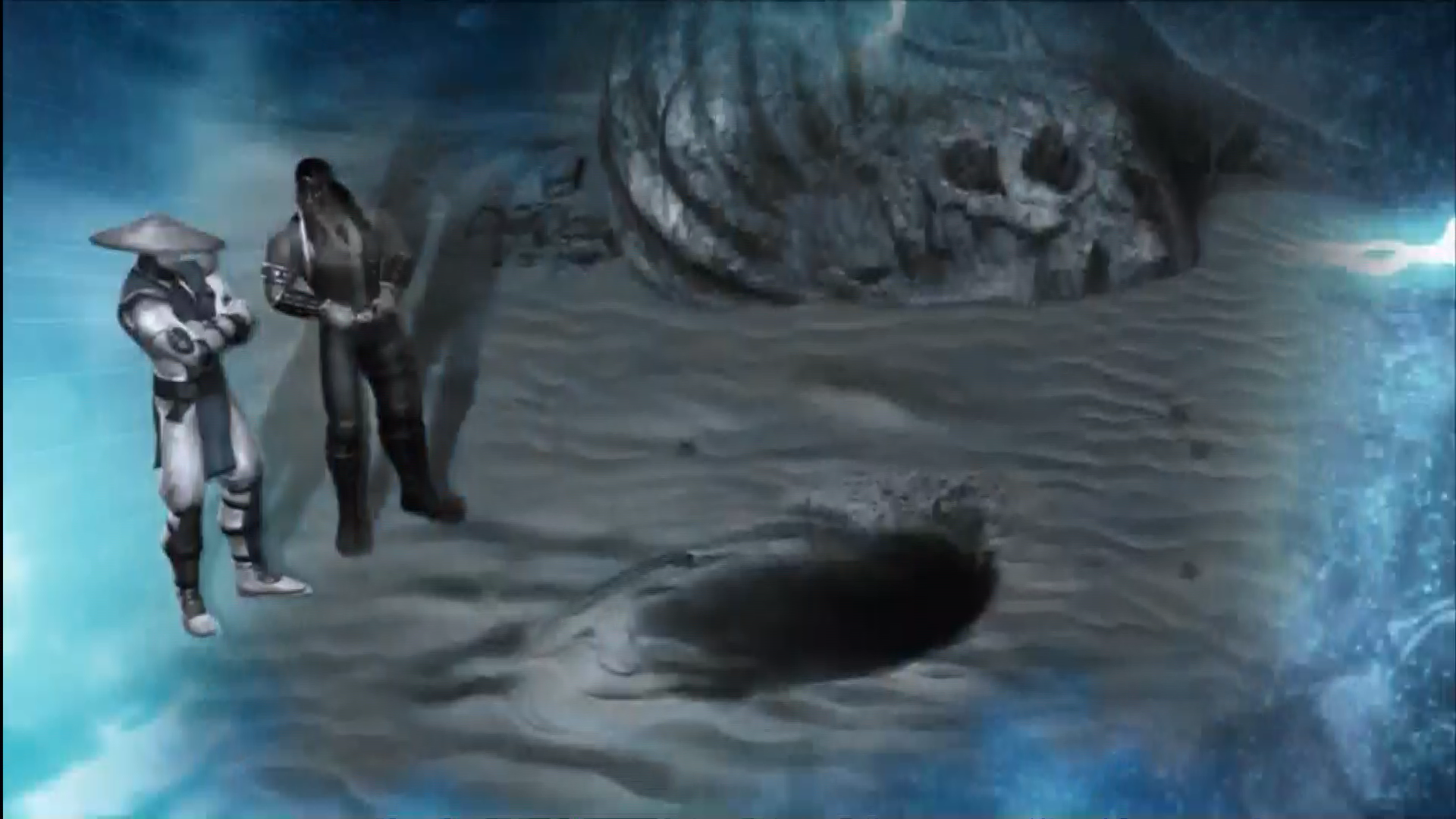 File:Raiden nightwolf.PNG