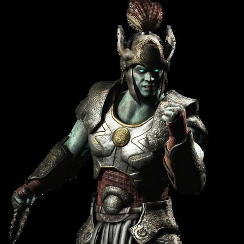 File:Mortal kombat x ios kotal kahn render 6 by wyruzzah-da29roq.png