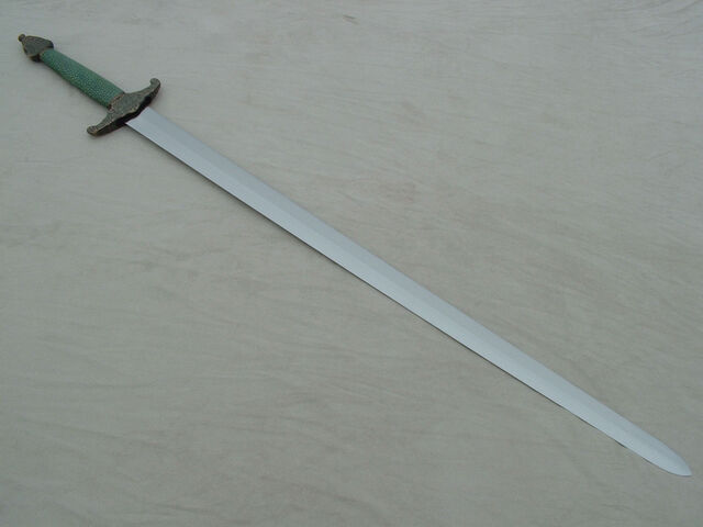 File:Jian sword.jpg