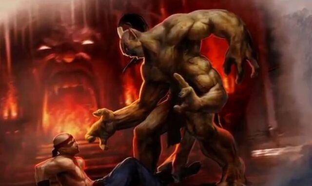 File:Goro Kung Lao.jpg