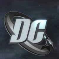File:Mortal-kombat-vs-dc-universe - Cópia.jpg