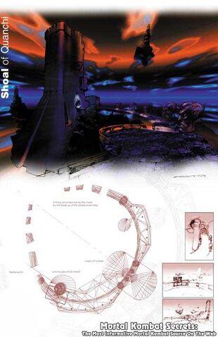 File:Shoal of Quan Chi (Quan Chi's Fortress).jpg