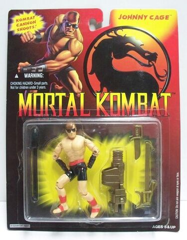 File:Johnny Cage 1994 figure carded.jpg