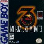 File:Gameboy - MK3.jpg