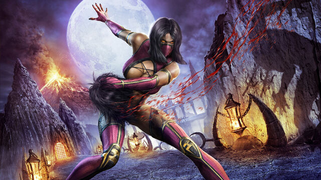 File:Mileena kill.jpg